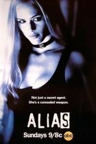 Must See: Alias
