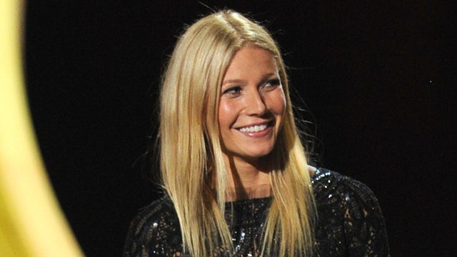 What Does 'Pulling A Gwyneth' Even Mean?