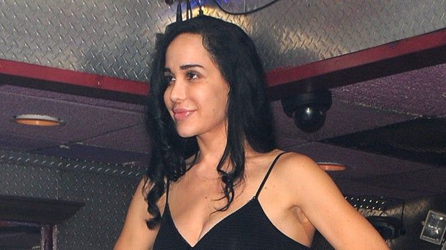 Win a Date With Nadya Suleman