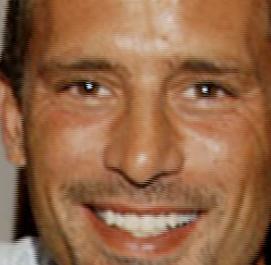 Scott Ruffalo's Death Was a Murder, Police Declare