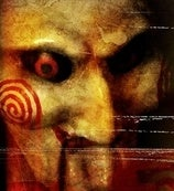 Brash Cuts Loose Nearly Completed SAW Game
