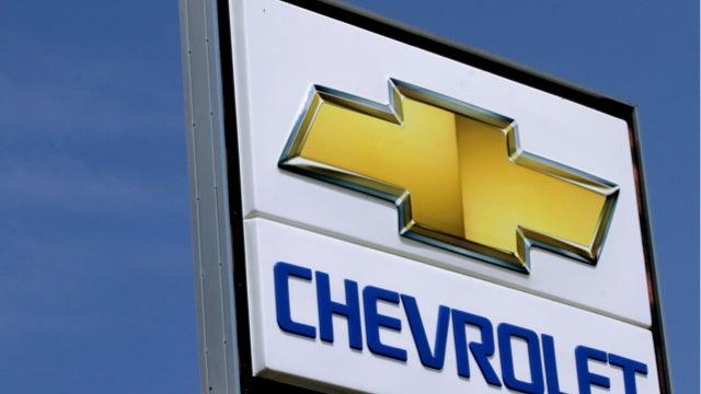 Subaru Gets America But Volkswagen Barely Has A Freakin' Clue
