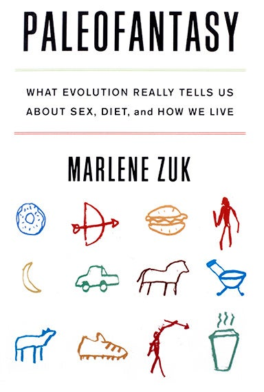 Why the Paleo Diet and Lifestyle Are Not Based in Scientific Reality