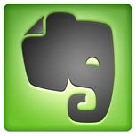 Money-Saving Ways to Use Evernote