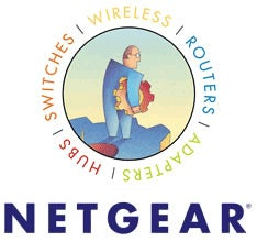 Netgear Launches GearHead Home Network Support Service, Has Geek Squad and Firedog in Their Crosshairs