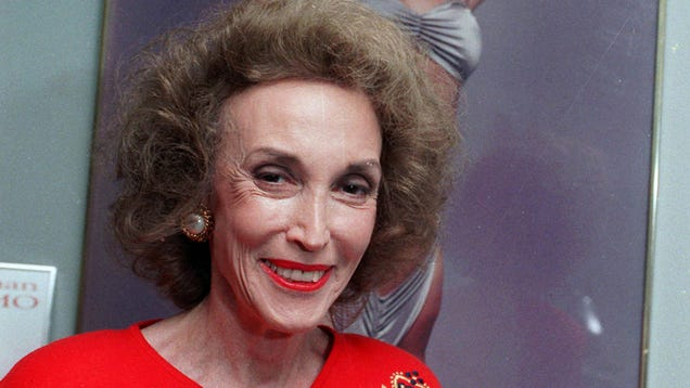 gurley single lesbian women While the time commitment might deflate the spirits to gurley brown's busy singles,  huffpost home suggest a  the single girls cookbook helen gurley.