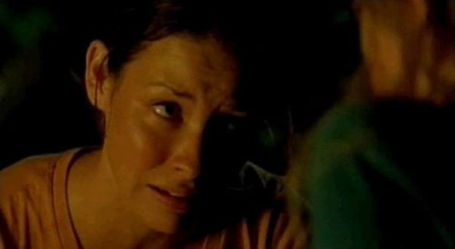 Lost Recap: We Still Don't Know Why Richard Never Ages, Wears Eyeliner