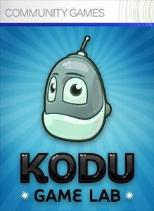 Xbox 360 Game Creation Tool Kodu Now Live - Got Any Ideas?