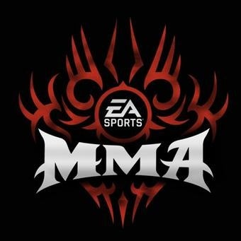 Rumor: EA Sports MMA Won't Release Until September