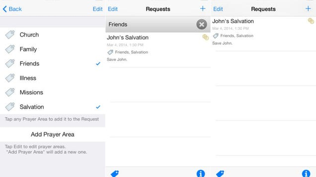 from sexting sacraments mobile apps taking