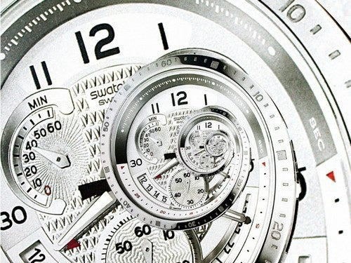 Declare Time Bankruptcy to Reboot Your Schedule
