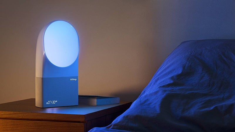 12 Devices and Apps to Quantify Your Sleep