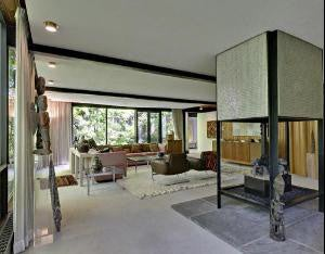 Can John Hughes' Death Sell Cameron Frye's House?