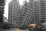 Koei Tecmo Donates To Italian Earthquake Relief Effort