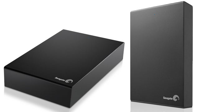 Deals: Save on Samsung SSDs, 10TB of Storage, Car Tech [Deals]b