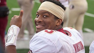Report: FSU, TPD Hindered Jameis Winston Investigation (UPDATED)