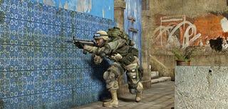 SOCOM: Confrontation Patch Won't Fix All