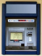 Avoid ATM fees on the road
