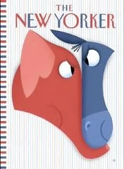 Latest New Yorker Cover was Created in Photoshop 3.0 on Mac OS 7