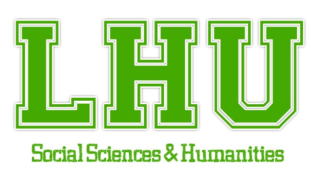 Plan Your Free Online Education at Lifehacker U: Spring Semester 2014