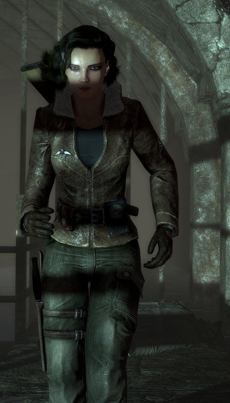 Velvet Assassin Celebrates Gold Status With New Screens
