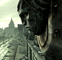 No DRM Issues For Fallout 3