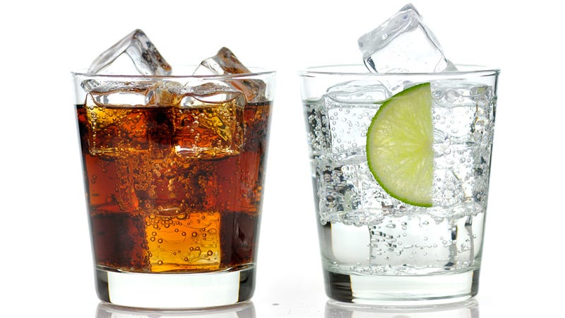 The Best Ways To Keep Your Drinks Ice Cold Today