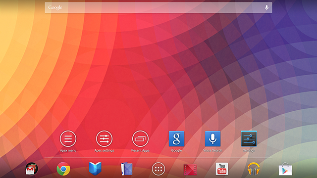 All the Awesome Stuff You Can Do with a Custom Android Launcher