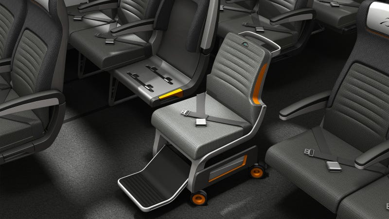 The 9 Best Transport Designs of 2013