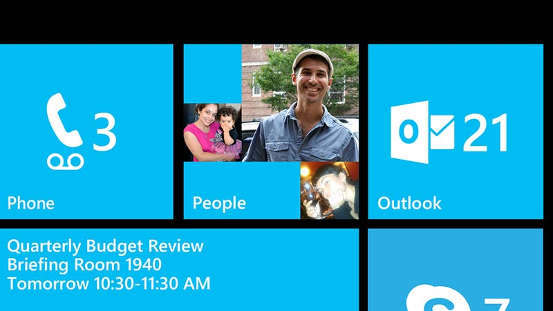 Windows Phone 8 Finally Gets Support For 1080p