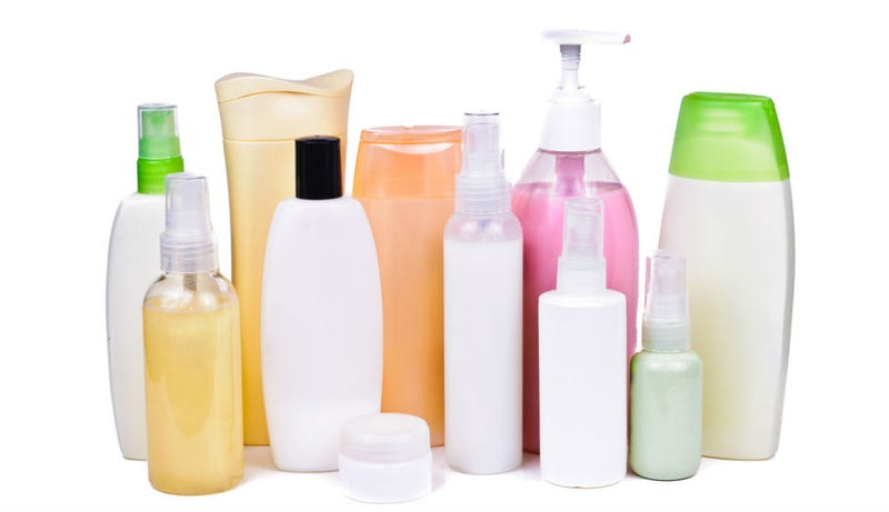 Counterfeit Beauty Product Ring Busted in New York