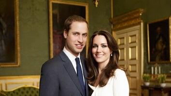 OMG Anarchists Plan To Crash The Royal Wedding!@!!@@!