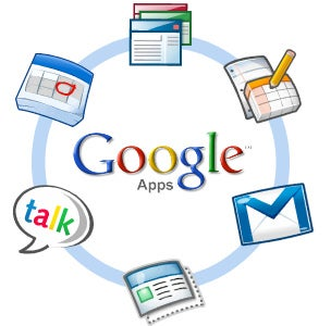 What Should I Do Now that Google Apps Accounts Are No Longer Free?