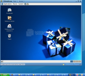 Beginners guide to running Linux in a virtual machine