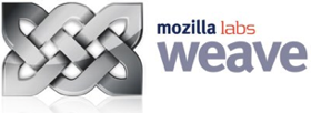 Set Up Mozilla Weave on Your Own Server