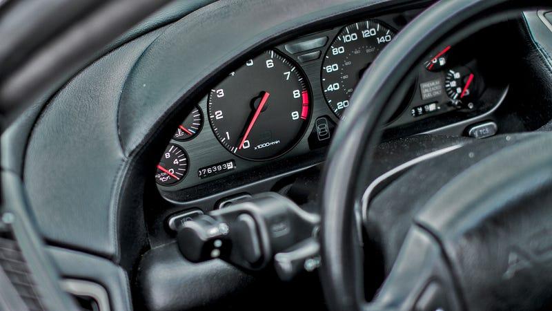 Intercar Mercedes Benz of Newton Cars & Coffee 7.13.14