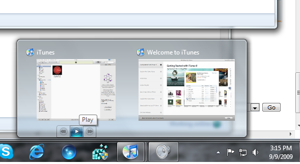 iTunes 9: Everything You Need to Know