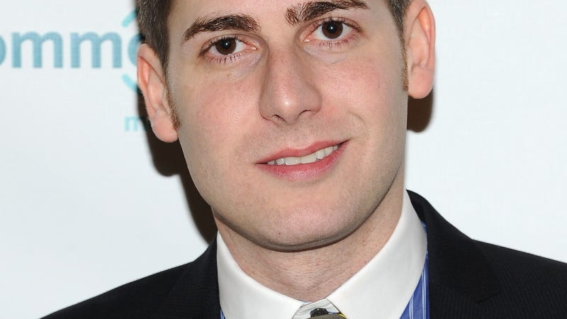 Eduardo Saverin: There Are No Hard Feelings Between Me and Zuckerberg