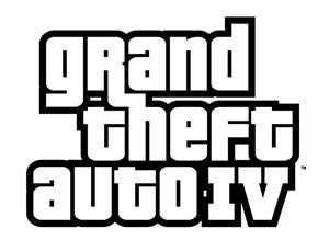 GTA IV PC Video Editor Detailed