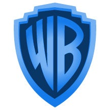 The Real Reason Warner Went Blu-ray
