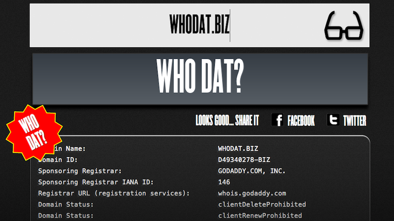 "That New ""Donda Media"" Site Is Fake As Hell (Updated)"