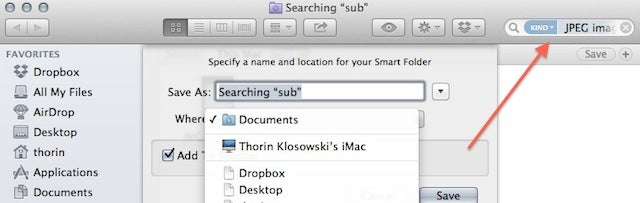 How to Fix iCloud's Biggest Annoyances