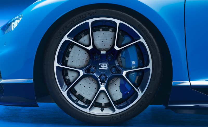 'The Incredible Tech In The New Bugatti Chiron, The World's Most Powerful Production Car' from the web at 'http://i.kinja-img.com/gawker-media/image/upload/s--hoEQBmmr--/c_scale,fl_progressive,q_80,w_800/j3ylvkve71y7mkvlrayn.png'