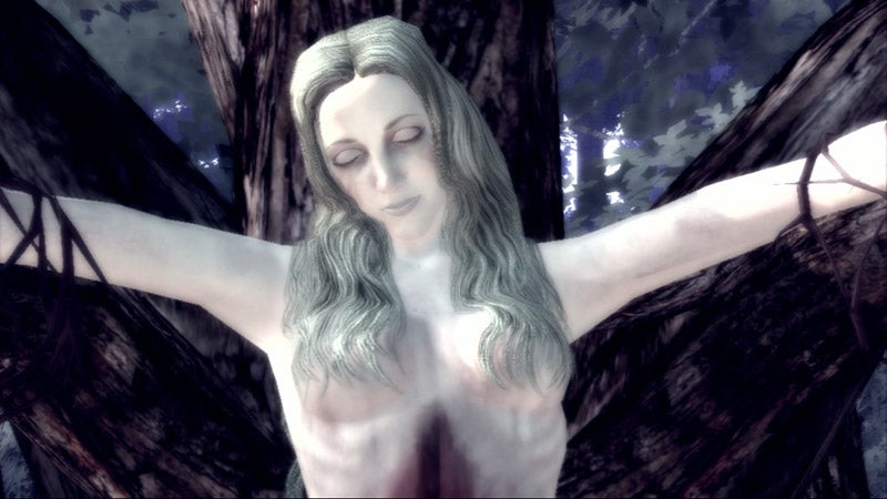 Ignition Has A Deadly Premonition For 360 Owners
