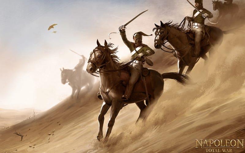 The Brutal, Beautiful Video Game Art of Bjorn Hurri