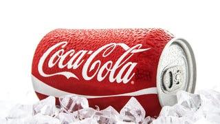 McDonald's and Coke Are Failing Badly Lately