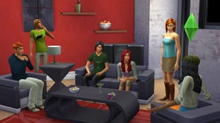 <em>Sims 4</em> Mods Add Teen Pregnancy, Incest and Polygamy