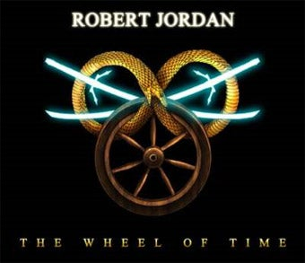 Tokyo Drift Writer Signs On For Wheel Of Time Games