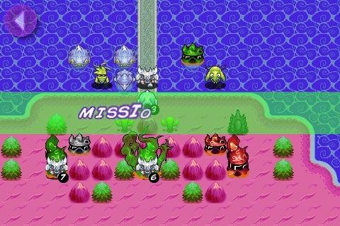Mecho Wars Micro-Review: Landians Versus Wingians... Really?