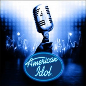 Give American Idol Back To Us